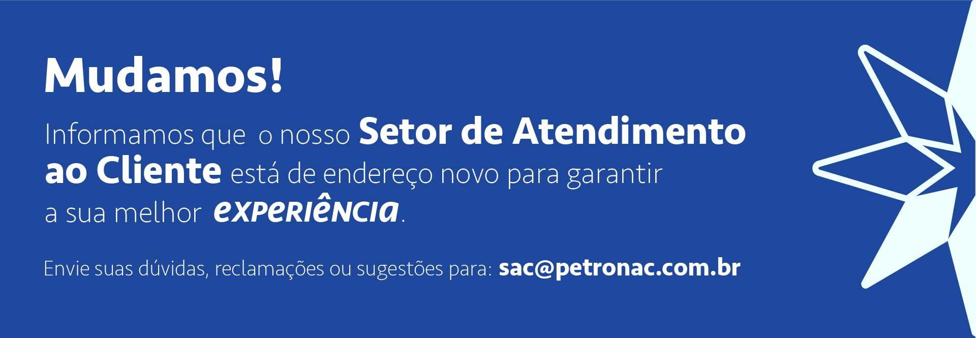 Novo SAC
